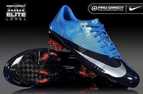 Nike SB Dunk High RESN Gucci.