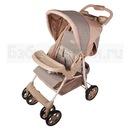 Детская Коляска Baby Care Voyager отличное бюджетное решение.
